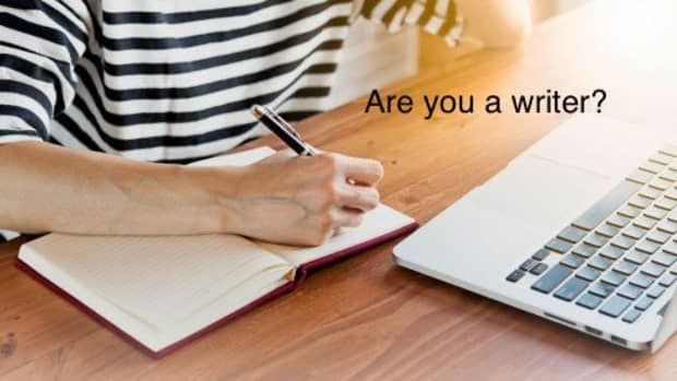 21-clear-and-evident-symptoms-which-determine-that-you-are-a-writer-at-heart