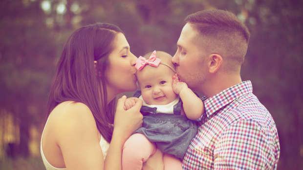 will-having-children-make-you-miserable