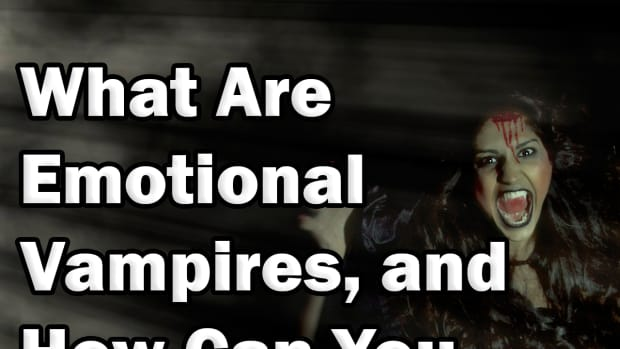 what-are-emotional-vampires-and-how-can-you-protect-yourself