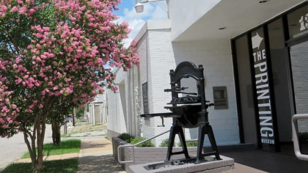 the-printing-museum-in-houston-a-little-known-treasure