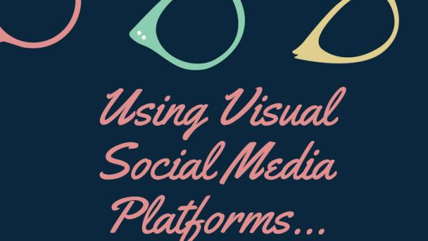 using-visual-social-media-platforms-for-non-visual-businesses