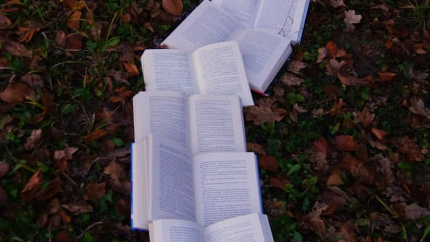 writing-a-book-how-to-get-started