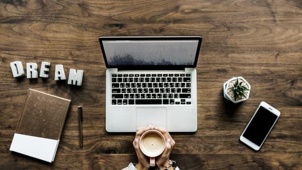 best-freelancing-websites-for-freelance-writers