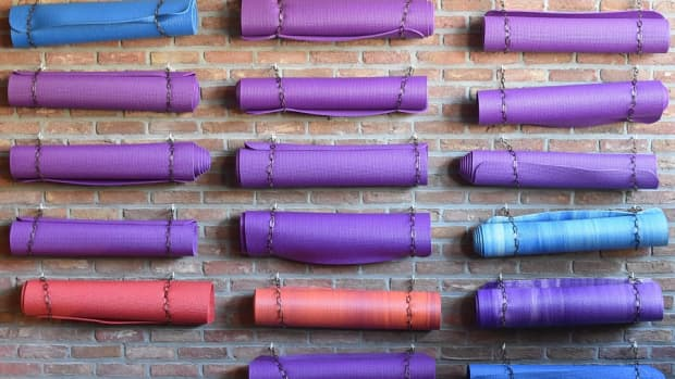 when-yoga-gets-boring-how-to-revitalize-your-practice