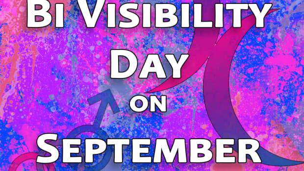 celebrate-bi-visibility-day-on-september-23rd