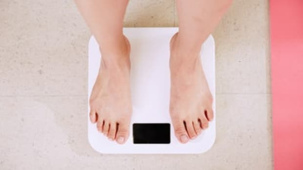 5-reasons-youre-not-losing-weight