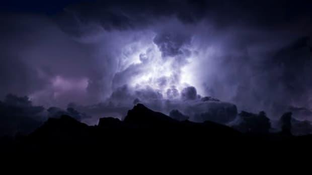roll-of-thunder