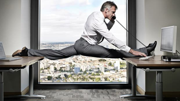 tips-on-how-to-get-fit-even-in-the-office