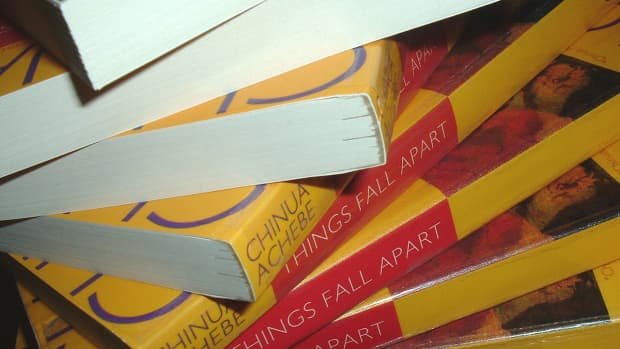 literary-analysis-and-modern-relevance-of-things-fall-apart
