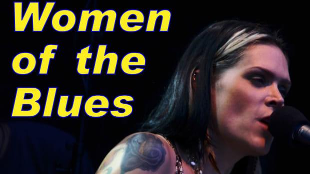 ten-21st-century-women-of-the-blues