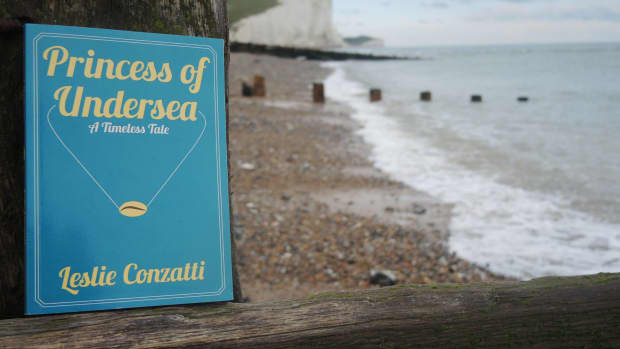 a-jewel-from-the-deep-review-of-princess-of-undersea