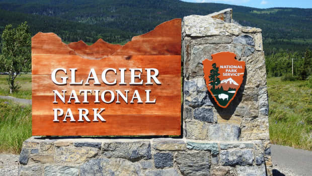 top-ten-things-to-do-at-glacier-national-park
