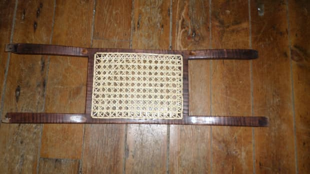 how-to-make-a-bent-frame-cane-woven-canoe-seat