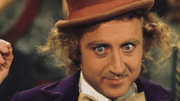 the-parable-of-the-madmen-examining-the-moral-mad-figure-in-willy-wonka-and-the-chocolate-factory-se7en-and-saw
