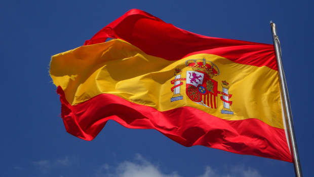why-are-there-regional-differences-in-the-spanish-language