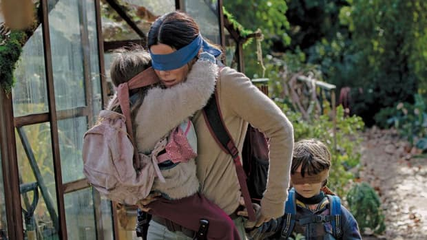 bird-box-movie-review-dont-look-now