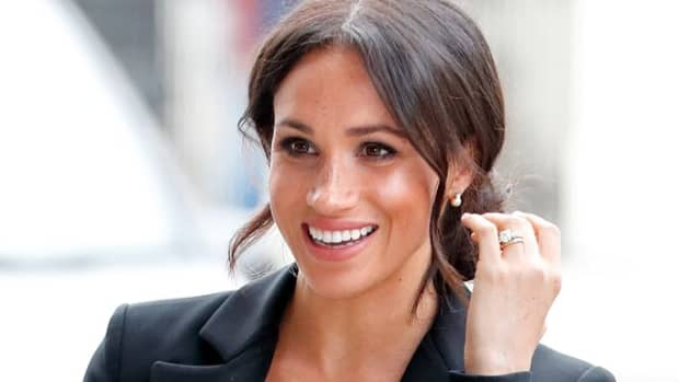 meaning-of-a-royal-patronage-and-the-four-patronages-queen-elizabeth-gave-meghan-markle