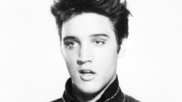 ten-classic-covers-of-elvis-presleys-hit-songs