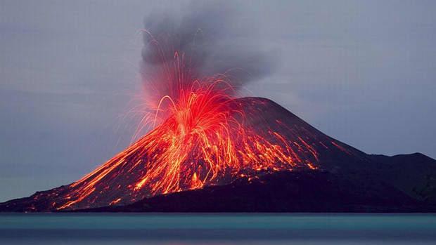 krakatoa-the-monster-volcano