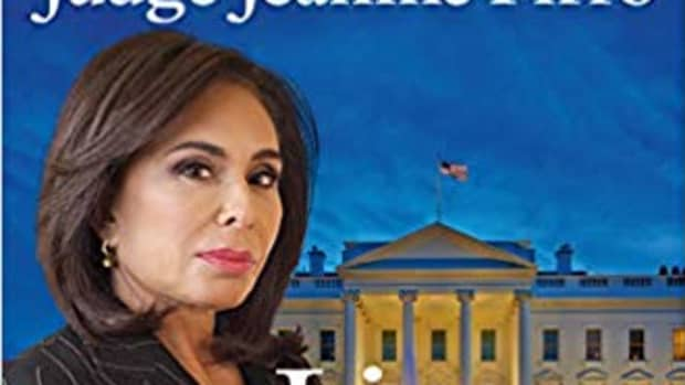is-liars-leakers-and-liberals-the-case-against-the-anti-trump-conspiracy-by-jeanine-pirro-a-good-read