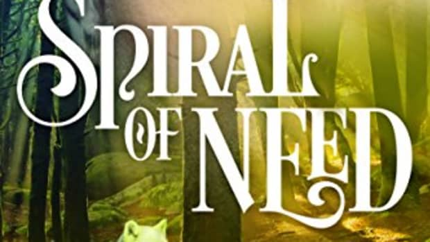 spiral-of-need-by-suzanne-wright-a-personal-review