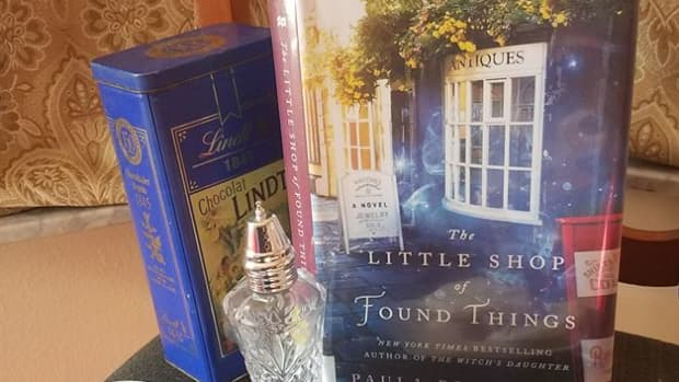 the-little-shop-of-found-things-book-discussion-and-recipe