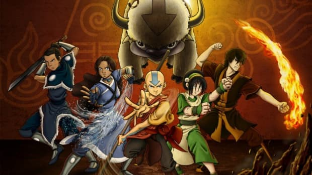 why-avatar-the-last-airbender-is-still-one-of-the-best-cartoons-of-all-time