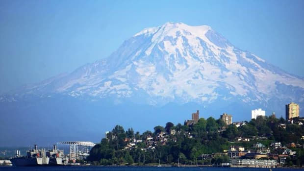 top-ten-things-to-do-in-seattle