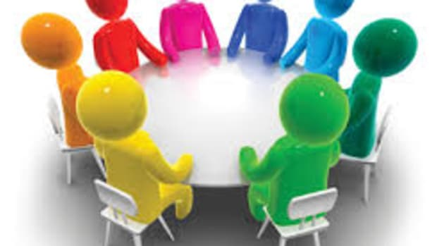 facilitating-literature-discussions-in-the-english-classroom