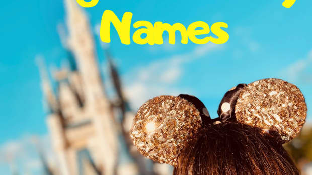 best-disney-pet-names-for-dogs-and-cats