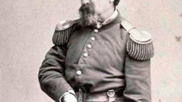 joshua-norton-self-proclaimed-emperor-of-the-united-states