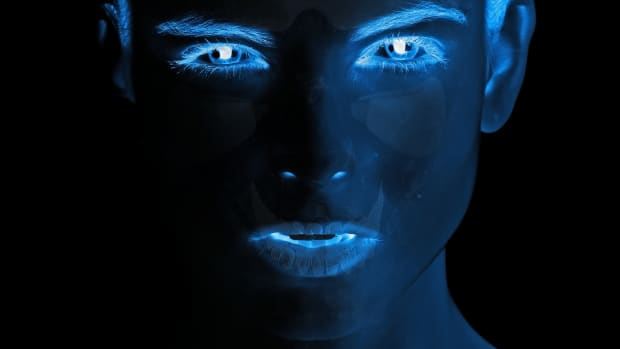 sleepers-a-near-future-science-fiction-short-story-part-five-final