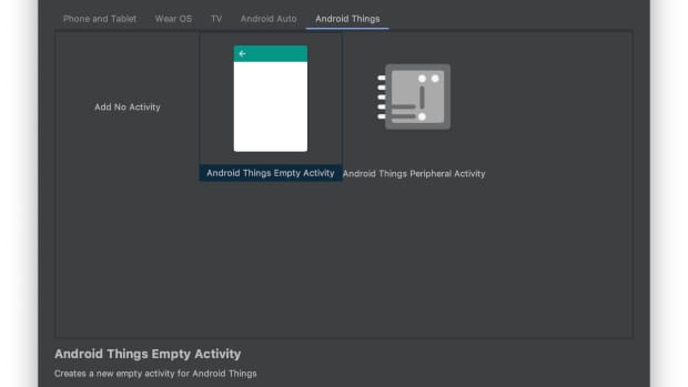 creating-twitter-bot-with-android-things-and-raspberry-pi