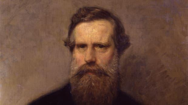 william-crookes-nineteenth-century-british-chemist-and-ghost-buster