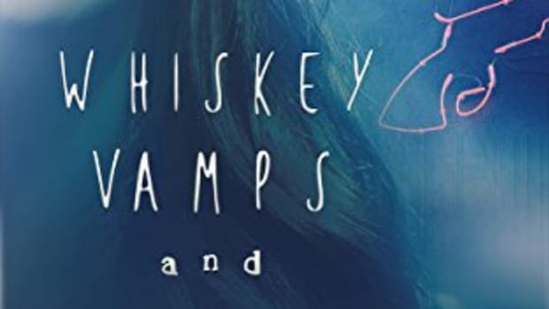 whisky-vamps-and-thieves-by-selene-charles-a-personal-review