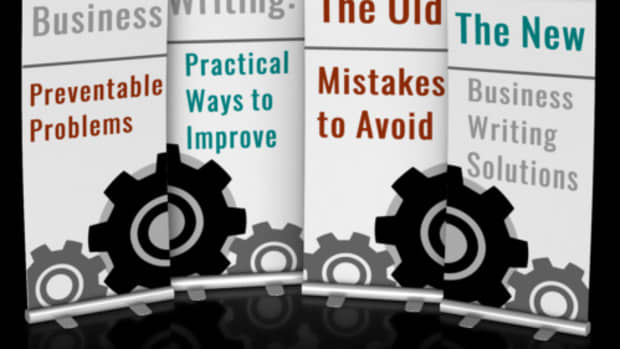 content-writing-and-marketing-strategies-that-work