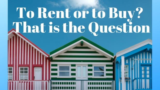 to-rent-or-to-buy-that-is-the-question