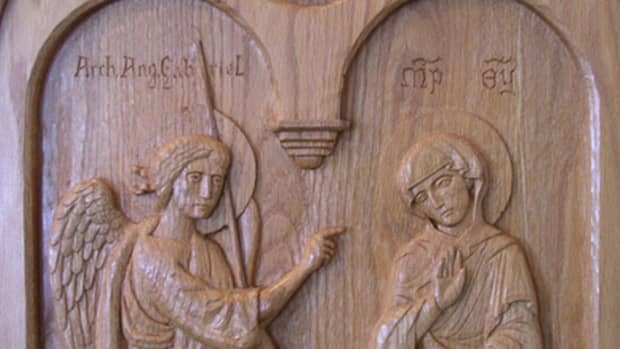 carving-faces-in-relief-notes-and-advice