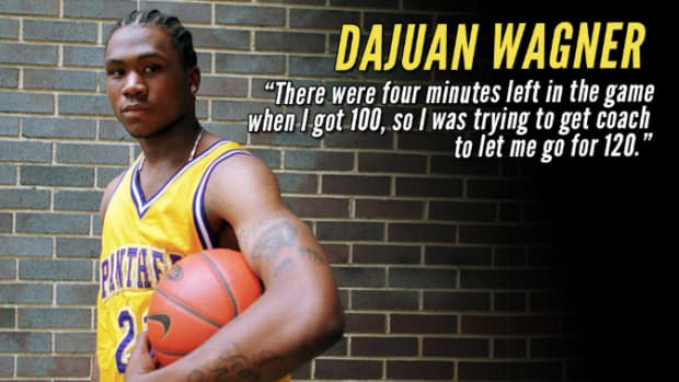 what-happened-to-dajuan-wagner-high-school-college-and-nba-stats-and-highlights