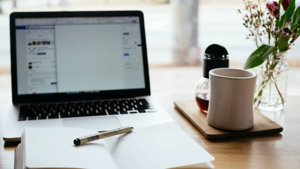 maximize-your-income-as-a-freelance-writer-8-proven-ways