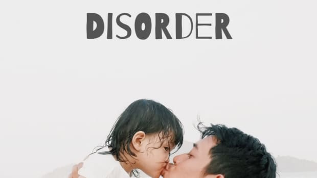 how-to-be-a-bipolar-parent-tips-from-your-kid