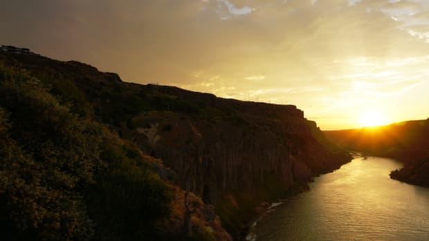 top-10-things-to-do-in-twin-falls-idaho