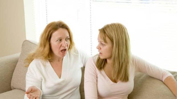 daughters-betrayal