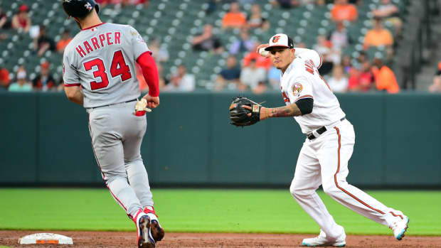 harper-and-machado-are-they-worth-the-money-comparing-other-long-term-big-money-contracts-to-what-they-want