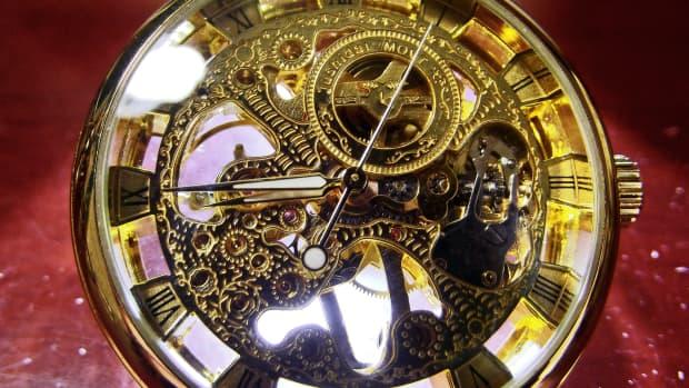 review-of-the-sandwood-jushidai-mechanical-watch