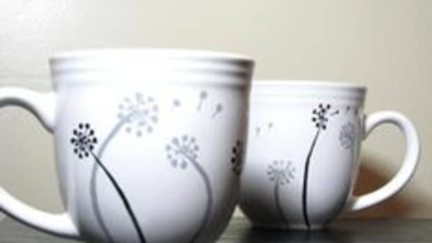 how-to-decorate-coffee-mugs