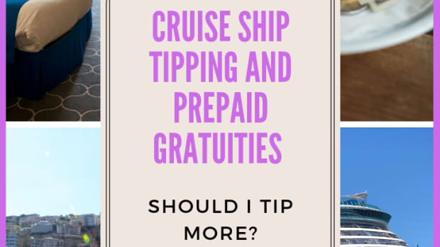 cruiseship-tipping-and-prepaid-gratuity-facts-and-findings