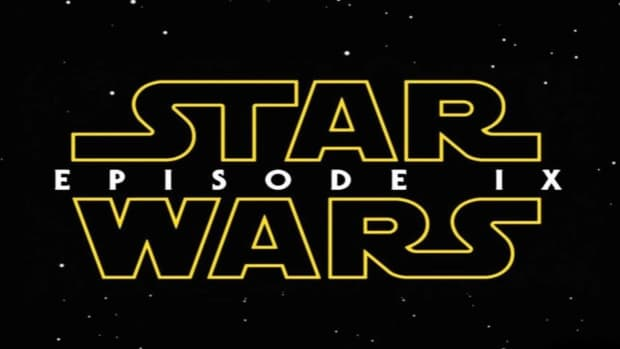 is-star-wars-episode-ix-ruined