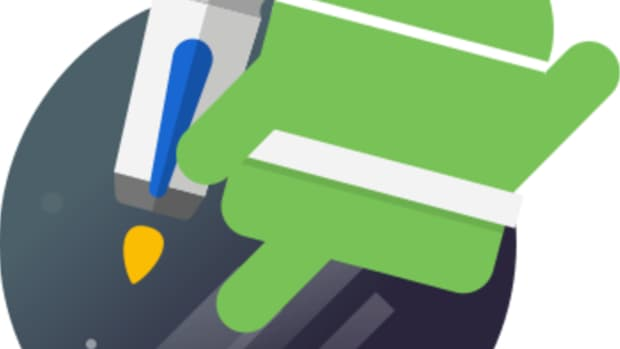 android-jetpack-navigation-api