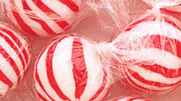 12-surprising-health-benefits-of-peppermint